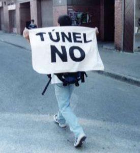 pancarta_no_tunel