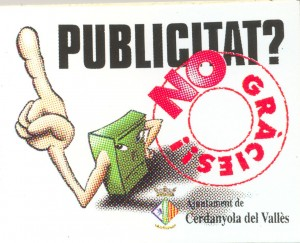 publicitatnogracies